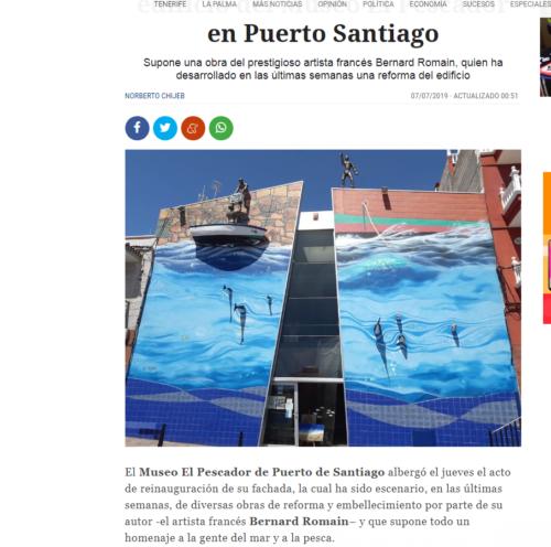 https://diariodeavisos.elespanol.com/2019/07/reinaugurada-la-fachada-del-edificio-del-museo-el-pescador-en-puerto-santiago/